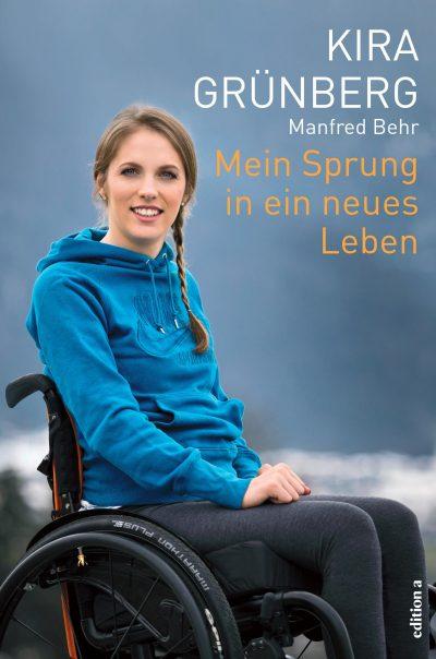 Kira Grünberg 1