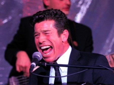 Matt Schuh Entertainer