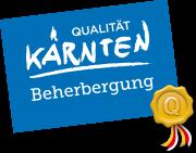 QualitaetKaernten_Siegel_Auszeichnung_Beherbergung_b